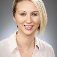 Hannah Pennington